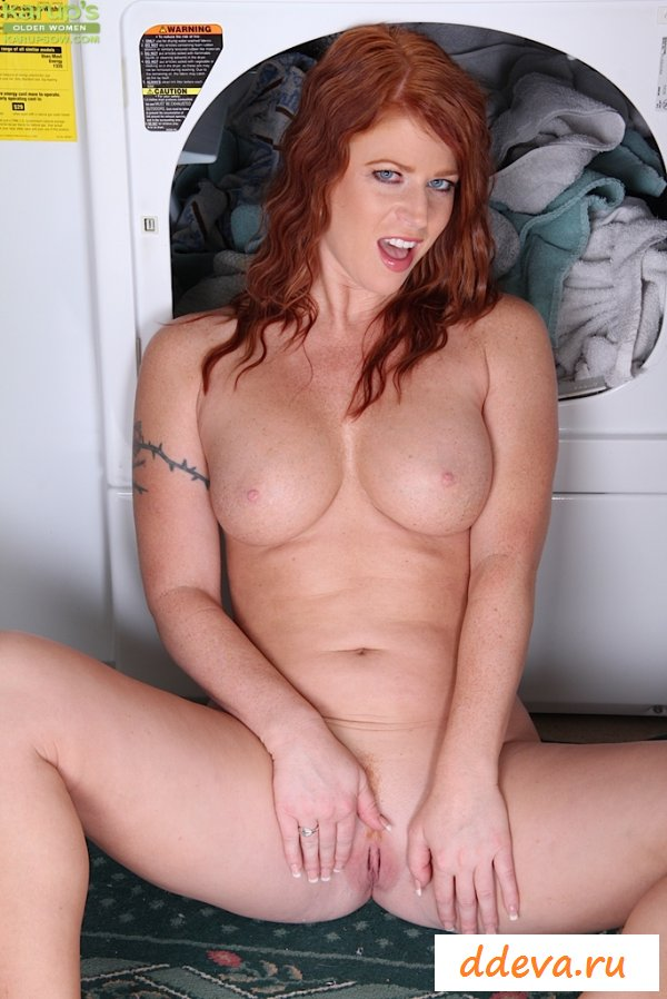 images-of-red-head-moms-nude-wet-anna-kooiman