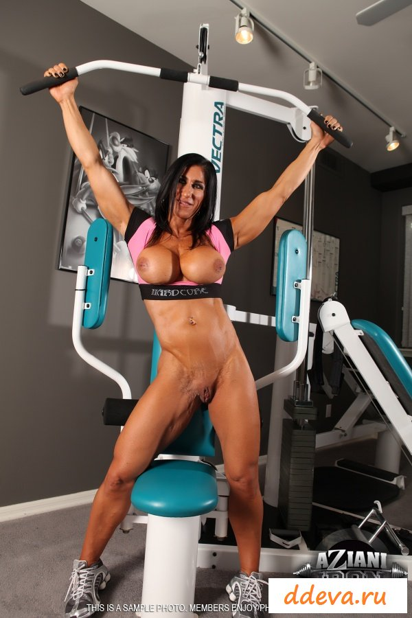 nude-girl-lifting-weights-sex-pictures-fire-throat-chock